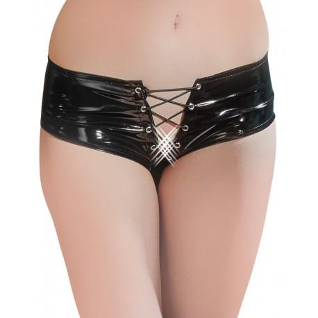 Lack-Pants