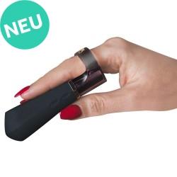 Fingervibrator »DiGit«, 58 g leicht