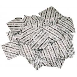 Kondome »Extra Groß«, extra groß, 100er