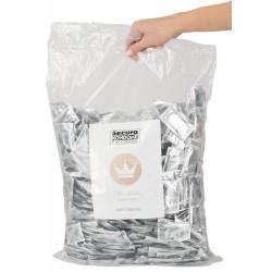 Kondome »Secura Original«, 1.000er-Beutel