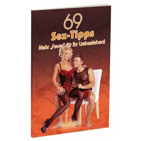 69 Sex Tipps