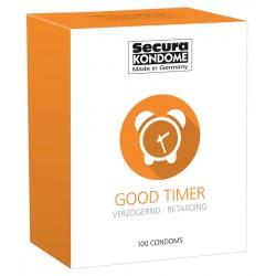 Kondome »Good Timer«, 100er