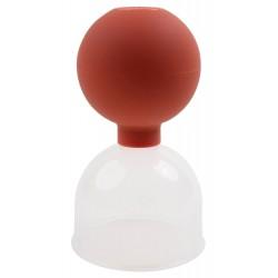 Nippelsauger »FLEX«, mit Pumpball, Größe XL