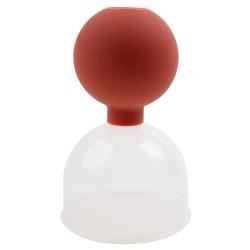 Nippelsauger »FLEX«, mit Pumpball, Größe XXL