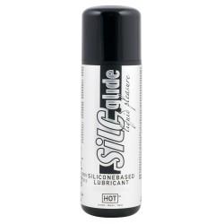 Silikon-Gleitgel »Silc Glide«, 100 ml