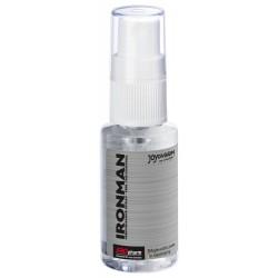 Penisspray »Ironman Performance Spray«, 30 ml