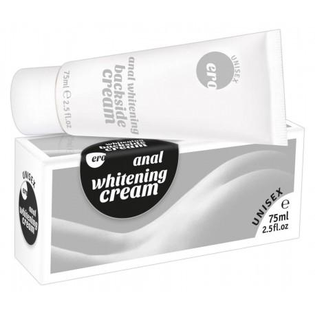anal whitening backs. cream 75ml