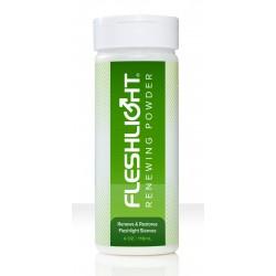 Pflegepuder »Fleshlight Renewing Powder«, 118 g