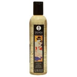 Massageöl »Libido Exotic Fruits« mit Aroma, 250 ml