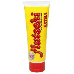 Gleitgel »Flutschi Extra« mit Wärme-Effekt, 80 ml