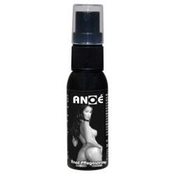 Analspray »Anoé«, pflegend, kühlend, 30 ml
