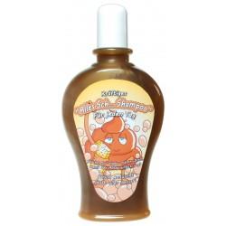 Alles Sch... Shampoo, für alle Tage, 350 ml