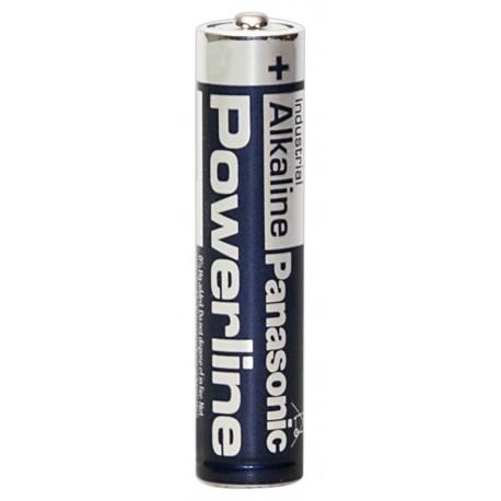 Micro-Batterie
