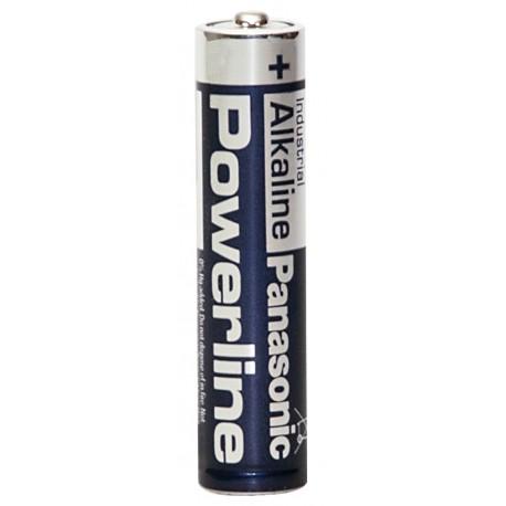 Batterie Micro 4er