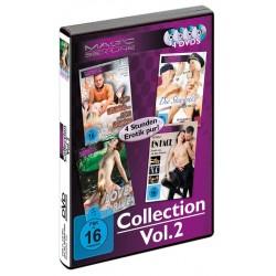Magic-Sex-Line Collection 2