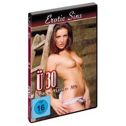 Erotic Sins Ü30