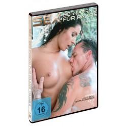 Porno für Paare 2 »Liebesspiele«
