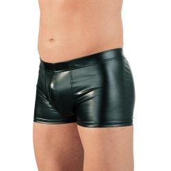 Pants aus Wetlook, mit integriertem Penisring