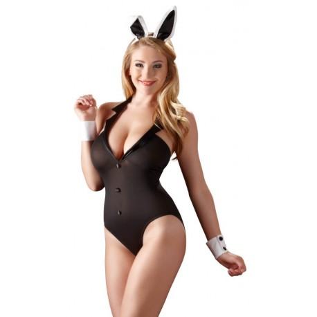 Bunnybody